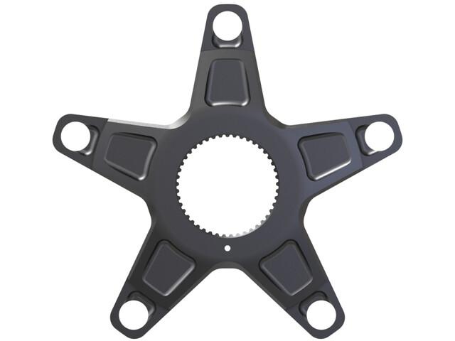 Rotor DM Spider for ALDHU/VEGAST/2IP DM/IP DM